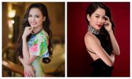 Từng là chị em 'trên bến dưới thuyền', Hoa hậu Diễm Hương lại nhắn nhủ Nam Em: 'Mình ngu mình chịu'