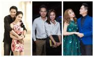 Minh Luân và chuyện tình với 3 người đẹp nhưng chung cái kết: Không muốn nhìn mặt hay nhắc đến tên