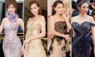 Ai xứng danh 'Nữ hoàng thảm đỏ' showbiz Việt tuần qua? (P87)