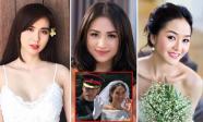 Sao Việt xuýt xoa trước đám cưới đẹp như cổ tích của Hoàng tử Anh