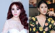 Sau khẩu chiến với Trang Trần, Miko Lan Trinh: Đánh đồng 'gái hư' khi tham gia showbiz là 'bậy bạ hết sức'