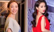 Tin sao Việt 21/5/2018: Thu Trang 'khóc vì gương mặt sưng phồng sau thẩm mỹ', Phản ứng của Nhã Phương khi được khuyên 'chọn lý trí đừng chọn con tim nữa'