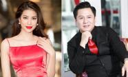 'Bạn trai tin đồn' Hoa hậu Phạm Hương có gia thế 'khủng' và quen nhiều mỹ nhân Việt?