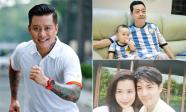 Bận rộn là thế nhưng những sao Việt này vẫn 'cháy' hết mình cùng World Cup 2018