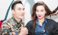 Hồ Ngọc Hà bị chê hết thời, Lý Quí Khánh bênh vực: 'Khách của tôi đặt Hà hát 580 triệu một show'