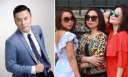 Tin sao Việt 19/6/2018: Lam Trường chia sẻ lý do mình 'siêu giàu' như lời đồn, nhóm nhạc nổi tiếng một thời Tik Tik Tak hội ngộ