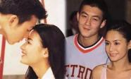 Sau 10 năm scandal ảnh nóng chấn động châu Á, 'trai hư' Trần Quán Hy và ba mĩ nhân chịu hậu quả nặng nề giờ thế nào?