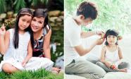 Tin sao Việt 20/6/2018: Mỹ Linh mất nửa cuộc đời để hiểu điều mà con gái út 14 tuổi nhận ra được, Ưng Đại Vệ hú hồn vì con gái quá xấu lúc mới sinh