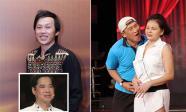 Tin sao Việt 25/6/2018: Hoài Linh thừa nhận rất nể phục Ngọc Sơn, Lê Giang gọi điện khuyên chồng cũ không kiện NSX 'Sau ánh hào quang'