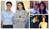 Khi tình hết, sao Việt đành nuốt 'những lời khiến trái tim rỉ máu' từ tình cũ