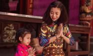 Quản lí và bạn thân xác nhận diễn viên Mai Phương nhập viện vì ung thư giai đoạn cuối