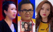 Sao Việt xót xa trước thông tin diễn viên Mai Phương bị ung thư giai đoạn cuối