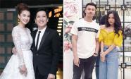 Tin sao Việt 21/8/2018: Xôn xao về địa điểm tổ chức lễ đính hôn của Trường Giang, Bích Phương - Shark Khoa chính thức gặp gỡ sau thời gian 'thả thính'