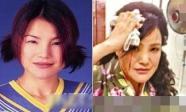 Nữ diễn viên xấu nhất TVB: 51 tuổi vẫn lẻ bóng một mình, bị thương nặng vẫn gắng gượng quay phim, không đủ tiền trả viện phí