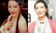 Nàng 'Phan Kim Liên' lẳng lơ nhất màn ảnh: Sự nghiệp xuống dốc vì mắc bệnh ung thư khi mới 23 tuổi, nhan sắc tàn úa ở tuổi ngoài tứ tuần