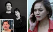 Tin sao Việt 21/9/2018: NSX 'Chú ơi đừng lấy mẹ con' phải uống thuốc phòng tai biến vì Kiều Minh Tuấn - An Nguy; 'My sói của Quỳnh búp bê' chưa bao giờ yên ổn sau hôn nhân đổ vỡ