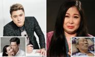 Tin sao Việt 24/9/2018: Duy Khánh đáp trả vì bị nói 'cạnh khóe' Nhã Phương khi nhận được thiệp cưới, NS Hồng Vân kêu gọi giúp đỡ soạn giả Nguyên Thảo bị ung thư