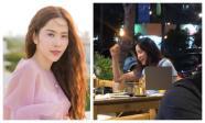 Ngày Trường Giang lấy vợ, Nam Em ngồi buồn bã, hát linh tinh?