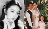 'Nữ hoàng nước mắt' Lâm Thanh Hà chia tay chồng tỷ phú Hong Kong, nhận 6 nghìn tỷ phí ly hôn