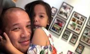 Rời bỏ Phạm Quỳnh Anh một năm qua, 'điểm tựa' của Quang Huy chính là cô gái này