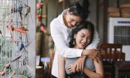 Con gái 'nữ hoàng cởi' Kiều Trinh - Thanh Tú: Đến với nghệ thuật vì miếng cơm manh áo, vượt trầm cảm và nỗi ân hận lớn nhất đời