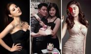 'Số hưởng' như em trai BTV Ngọc Trinh, dính tin đồn hẹn hò với toàn đại mĩ nhân showbiz