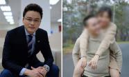 BTV Nguyễn Hữu Bằng 'chọc ngoáy' về cô MC lục đục hôn nhân: 'Cứ chờ xem được mấy hôm'