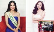 Tin sao Việt 15/11/2018: Phương Khánh: 'Tôi đã can thiệp thẩm mỹ lên mặt, làm cho mình đẹp hơn có gì xấu đâu', HH Kiều Ngân chia tay bạn trai đại gia Hàn Quốc