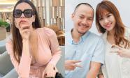 Tin sao Việt 14/11/2018: Hà Hồ khoe vòng một căng đầy; Lý do Tiến Đạt 'bỗng dưng mất tích' sau 3 năm chia tay Hari Won