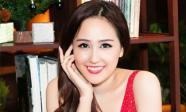 Mai Phương Thúy bất ngờ dự đoán người này sẽ cướp ngôi 'Hoa hậu của các Hoa hậu' từ Đặng Thu Thảo