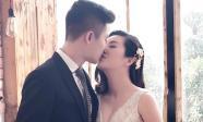 Cùng nhau chuẩn bị đám cưới – Khởi đầu những sẻ chia hạnh phúc