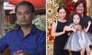Tin sao Việt 21/11/2018: 'Bố dượng Quỳnh búp bê': 'Anti-fans dọa bịt miệng con tôi bằng băng dính'; vợ con diễn viên Công Ninh 'khóc quá trời' khi nghe tin chồng nhập viện cấp cứu