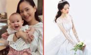 Sao Việt 13/12/2018: Anti-fan muốn 'cạo đầu bôi vôi' Lan Phương vì sinh con mà chưa cưới, Á hậu Phương Nga lên tiếng về nghi án sắp lên xe hoa