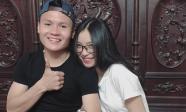 Quang Hải và bạn gái trục trặc tình cảm sau trận Chung kết AFF Cup 2018?