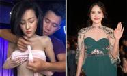 Sao Việt 18/12/2018: Lương Bằng Quang nói gì khi bị chỉ trích giúp Ngân 98 thay đồ, Nam Anh khẳng định Nam Em 'vẫn còn là con gái' trước tin đồn có bầu