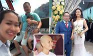Người phụ nữ tố Nguyễn Thị Hà: 'Tôi lên tiếng vì không muốn những người thất đức như họ có thể sống nhởn nhơ'