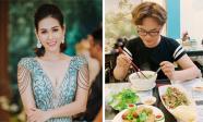Sao Việt 19/1/2019: Sau khi bỏ bán bia để đi sự kiện, 'Nguyệt Thảo Mai' khẳng định: 'Tôi cực kỳ giàu có...'; Đại Nghĩa như hóa thạch khi bị so sánh nhan sắc trên TV và ngoài đời
