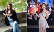 Sao Việt 20/1/2019: Thanh Hằng từng từ chối kết hôn vì chưa đúng lúc, đúng người; Minh Tú tiết lộ mẫu người đàn ông lý tưởng