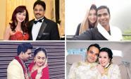 Cuộc sống của 4 mỹ nhân Việt lấy chồng Ấn Độ giờ ra sao?