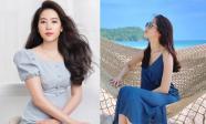 Sao Việt 21/1/2019: Nam Em tiết lộ về người đàn ông đang tìm hiểu, Đặng Thu Thảo xinh đẹp khi bị chồng chụp lén