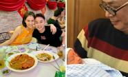 Sao Việt 22/1/2019: Nghệ sĩ Trung Dân: 'Tôi phải nói rằng, showbiz bây giờ quá nhiều điếm', ca sĩ Vũ Hà tiết lộ sốc về lý do phải nhận con nuôi