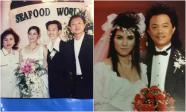 Một nửa ít biết của các danh hài hải ngoại đình đám: Bất ngờ nhất từ bà xã Chí Tài, Hoài Linh