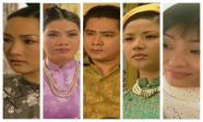 Dàn sao 'Ngọn nến hoàng cung' sau 15 năm: Người lấy vợ tuổi 50, người theo chồng định cư nước ngoài