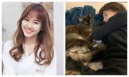 Hari Won tức tối khi mèo cưng 70 triệu bị cư xử bất lịch sự khi đi khám bệnh