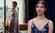 Sao Việt 20/4/2019: Sự thật hình ảnh Hari Won mặc váy bầu, lộ vòng hai lùm lùm; Hoa hậu Thiên Hương bị từ chối tình cảm phũ phàng