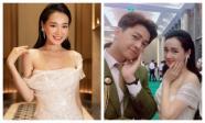 Khoe ảnh chưa qua photoshop, Ngô Kiến Huy để lộ nhan sắc thật của vợ chồng Trường Giang - Nhã Phương