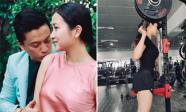 Sao Việt 18/6/2019: Lam Trường tiết lộ lý do vợ không nghe bài hát của mình; Lê Bê La nhắn gửi đến kẻ đồn cô làm gái