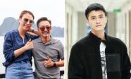 Sao Việt 20/6/2019: Đàm Thu Trang hé lộ một số thông tin về đám cưới; Phản ứng của Huỳnh Anh khi bị NSX tố không trả lại tiền vì bùng vai