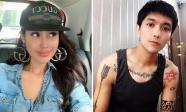 Sao Việt 26/6/2019: Đinh Phương Ánh bức xúc vì có kẻ mạo danh làm thẻ tín dụng ngân hàng; Chia sẻ ảnh mới, Tim lại khiến hàng loạt fan phải thốt lên