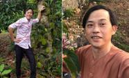 Cuộc sống của Hoài Linh sau khi 'rút chân' dần khỏi các gameshow truyền hình